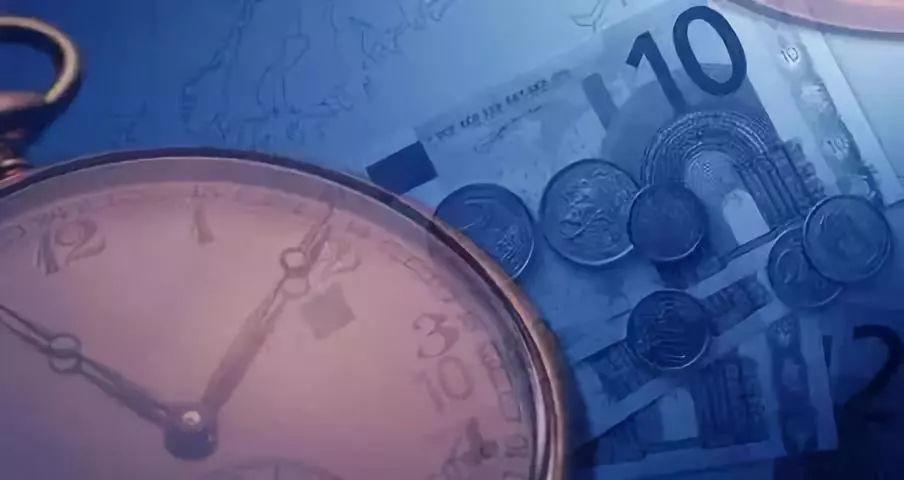 我国外汇市场现状分析报告,该如何发展与完善?