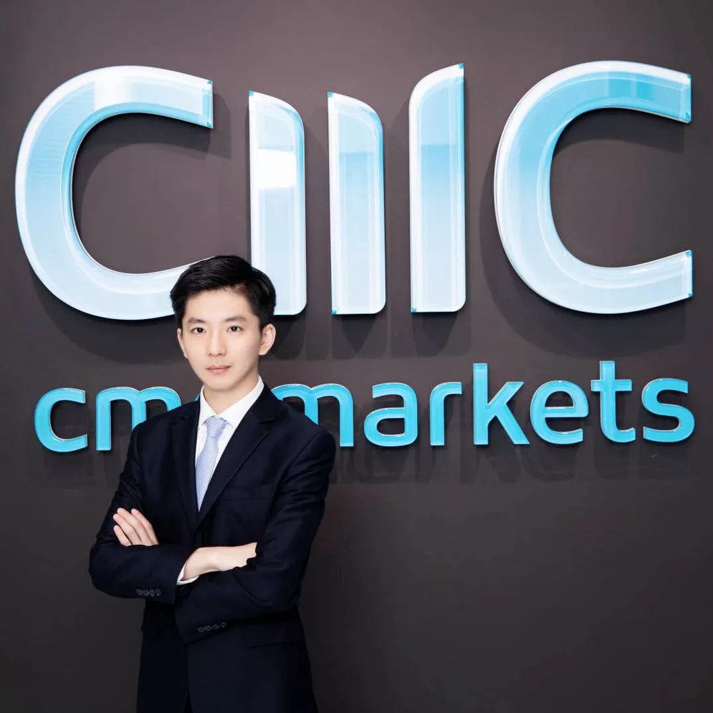markets外汇_CMC Markets 外汇培训课
