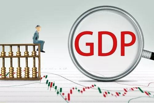 外汇市场重要的经济指标