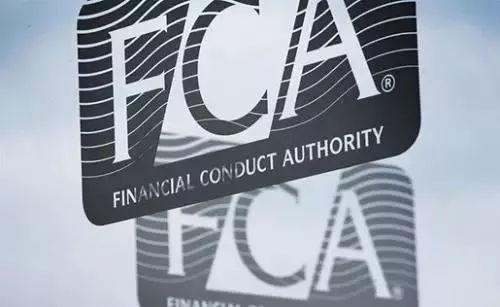 如何查询FCA监管, FCA监管的平台有哪些