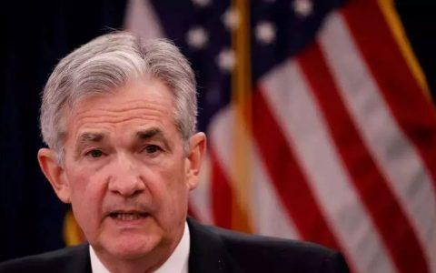 美联储释放承诺加息信号?!美元重燃涨势 欧元、英镑、商品货币后市前景如何?