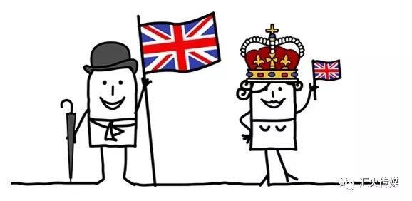 英国外汇交易平台的货币和财政政策