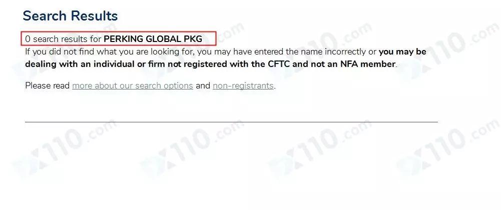 PKG铂金国际正规吗?PKG铂金国际怎么样