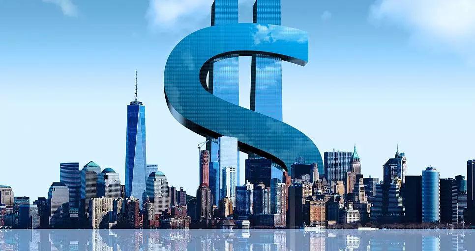 中国外汇市场怎么样 中国外汇发展前景如何?