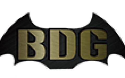 邦德BDG外汇合法吗,邦德金融正规吗