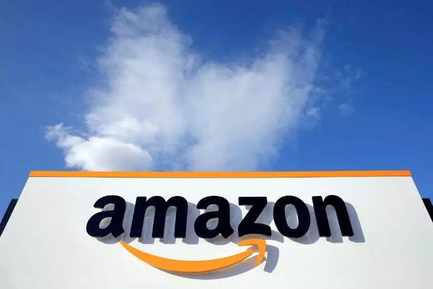 亚马逊第二总部将分在两个城市,据说是为了城市好。