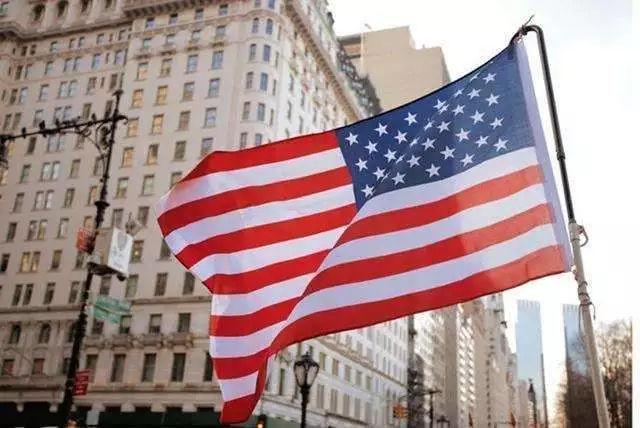 """美联储高官纷纷""""放鸽"""",加息步伐或将放缓,美元的好日子要到头了?"""