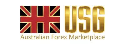 外汇交易商评测排名, 全球最好十大外汇平台排行榜