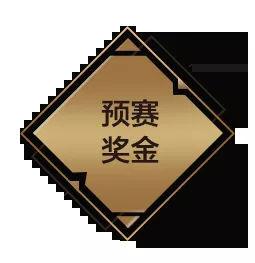 外汇交易大赛,ACY稀万第一届亚洲交易杯TOP10