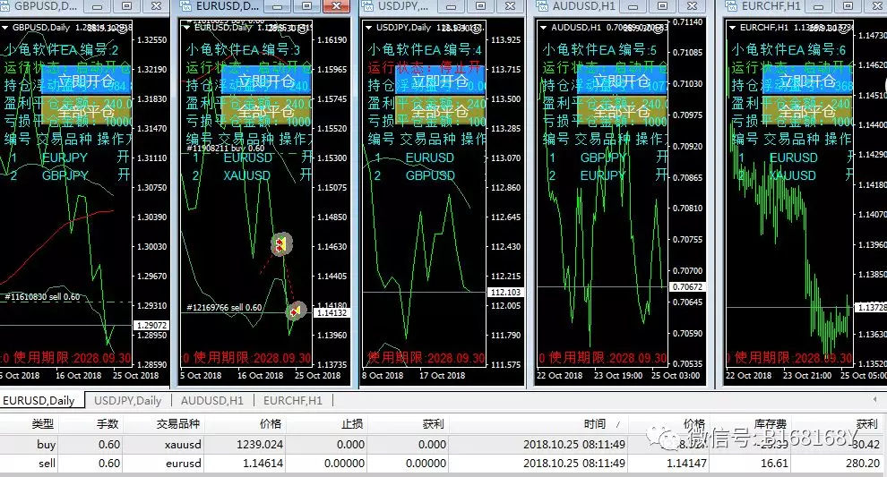 黄金白银套利软件-518白银网