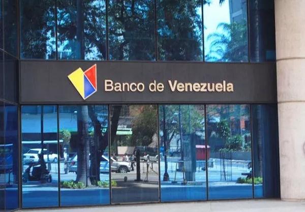 委内瑞拉为应对垂死经济, 竟将养老金转换成数字代币!!