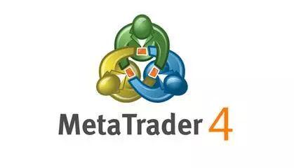 metatrader4外汇交易平台,metatrader4下载