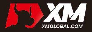 XM外汇怎么样