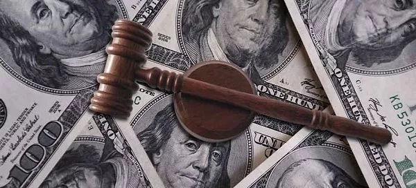 多家香港银行被控洗钱,泰国和菲律宾锅炉房诈骗犯获得了数亿美元的现金