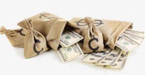 外汇新手怎么进行外汇交易