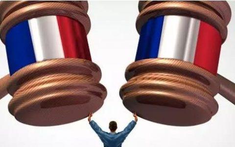 法国监管局AMF将30家外汇等经纪商加入黑名单