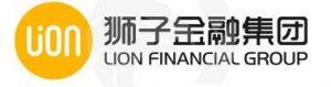 狮子金融集团怎么样?狮子金融集团正规吗