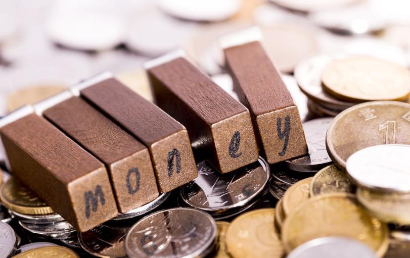 我们怎样才能在外汇交易中赚钱