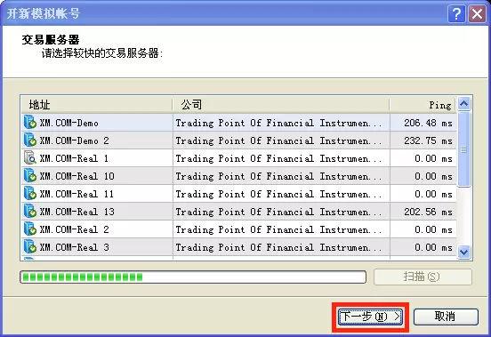 外汇mt4,外汇mt4软件下载