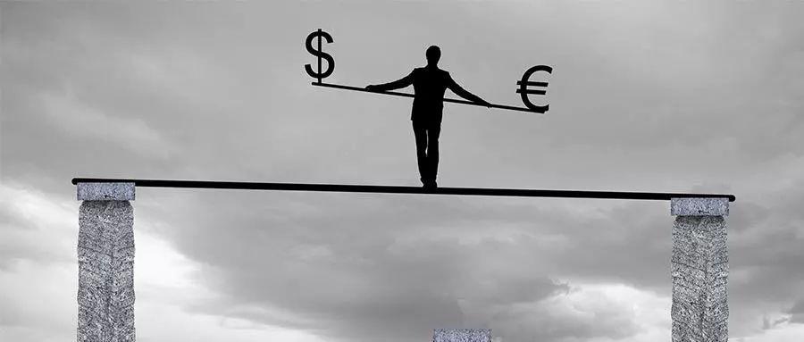 外汇交易一天能赚多少钱