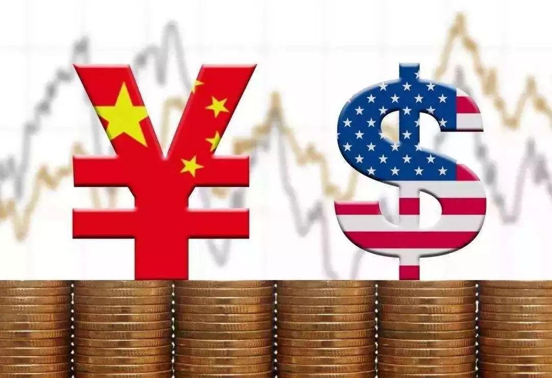 OANDA即时讯息——本周经济大事:美国制造业数据、国际贸易数据和美联储黄皮书