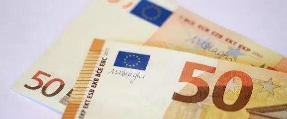 梅姨保住英镑反弹-附英镑走势预测