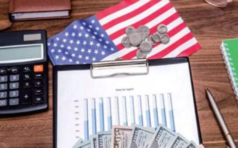 美金恐崩盘,分散资金布局静待金融市场年度收官