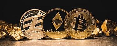 外汇黄金交易平台