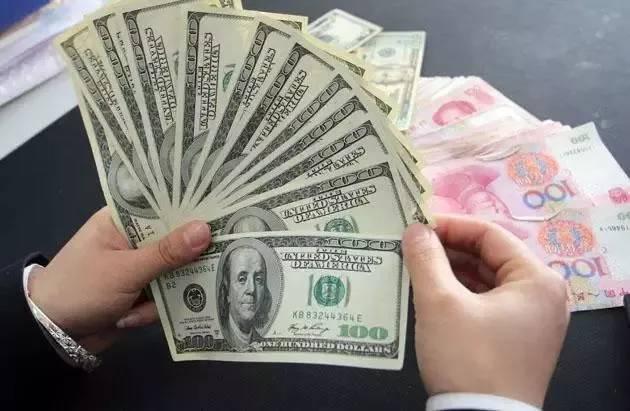 外汇-世界上最受欢迎的金融投资!
