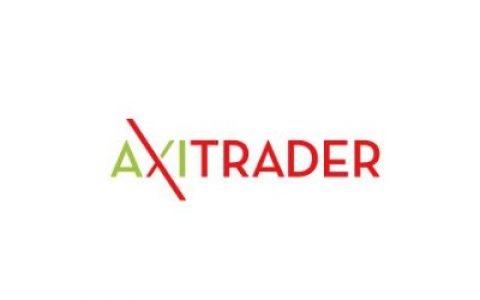 AxiTrader外汇是黑平台吗?