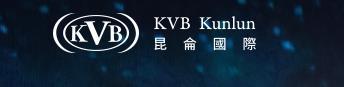 昆仑国际正规吗,KVB · 昆仑国际到底正规不正规