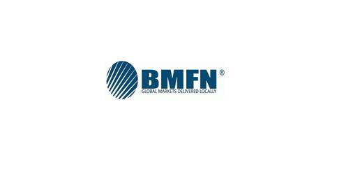 bmfn正规吗_bmfn博美外汇安全吗-bmfn外汇平台网站最新消息