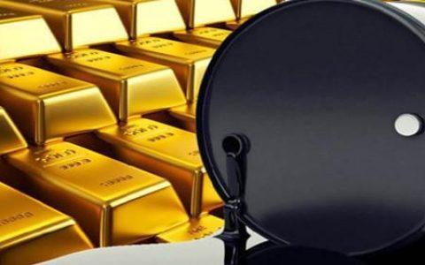 1.3晚间恒指黄金原油美铜行情分析及操作建议