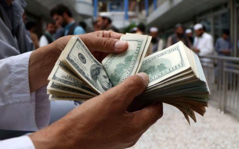 外汇市场本周展望:聚焦美国生产者通胀 多方因素施压美元后市