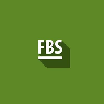 FBS外汇平台怎么样_Tradestone(FBS)外汇正规吗-[FBS]