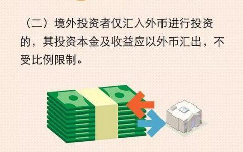 境外机构投资者投资银行间债券市场指南