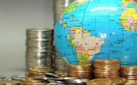 专家称全球经济虽有疲态但离衰退尚远,投资者无需过度忧虑