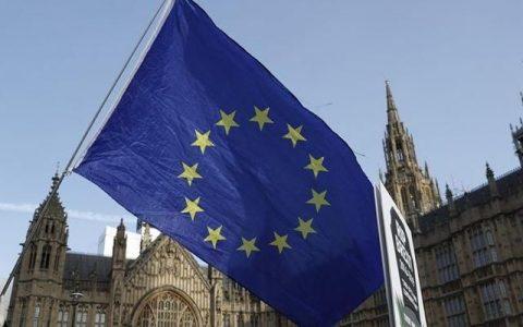 「英第二轮脱欧投票」本次投票并不具有法律约束力