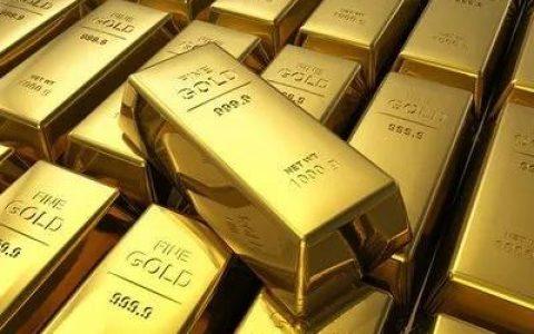 黄金投资入门要点,黄金该怎么投