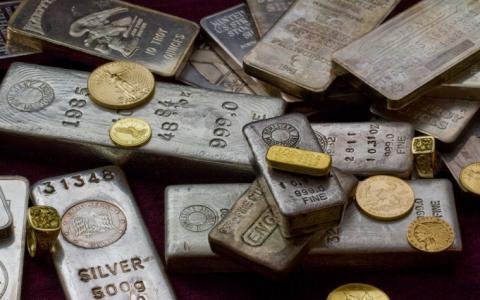 国内贵金属平台其实都是香港正规的现货交易平台