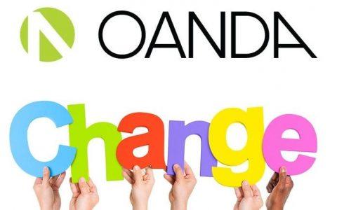 OANDA与菲尔德研究所合作,为交易者提供更紧密的差价