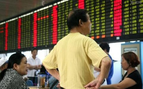 股票增发对股民影响是什么?