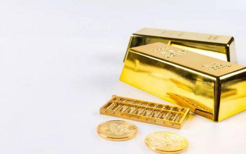 黄金外汇投资中常见骗局有哪些?教你有效辨识非法平台!