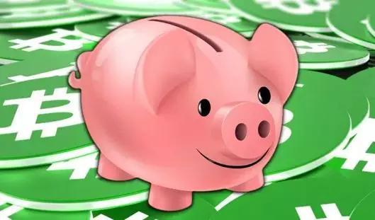 比特币现金在经历资金问题后设立了为研发筹款的目标
