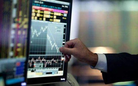 什么是股票除权日