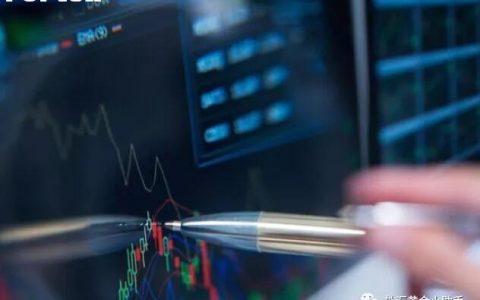 什么是基本面分析?什么是新闻交易?