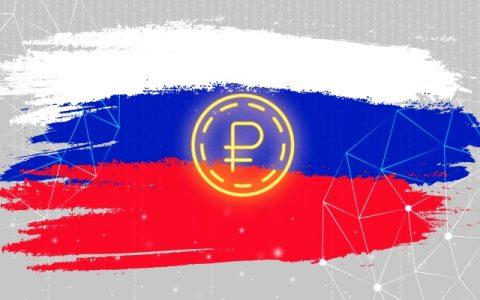 俄罗斯没有外汇!