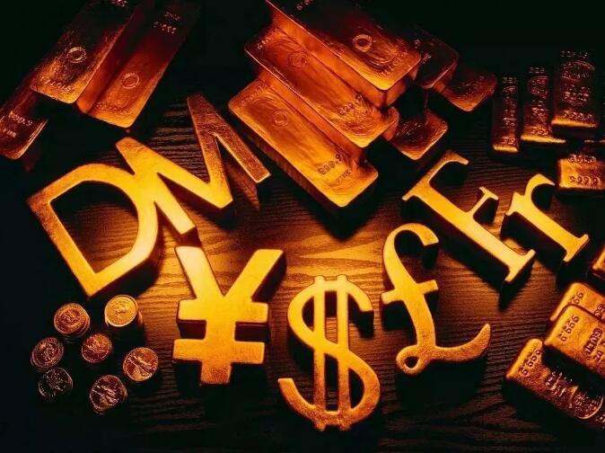 外汇行业隐藏的十大有趣知识,你都知道吗?