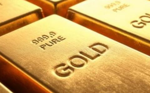 外汇投资为什么都选择黄金产品的三种目的