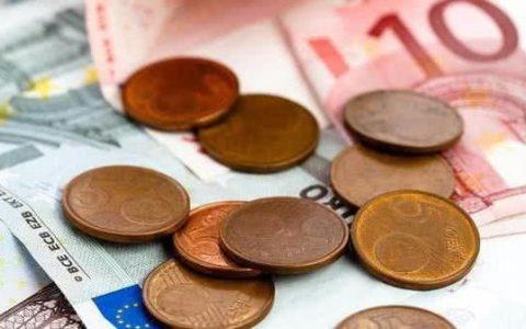 中国人口有 14 亿多,银行存款破百万的人数有多少?